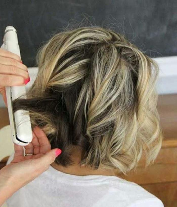 jolie-coupe-carre-long-coiffure-mi-long-comment-coiffer-boucles