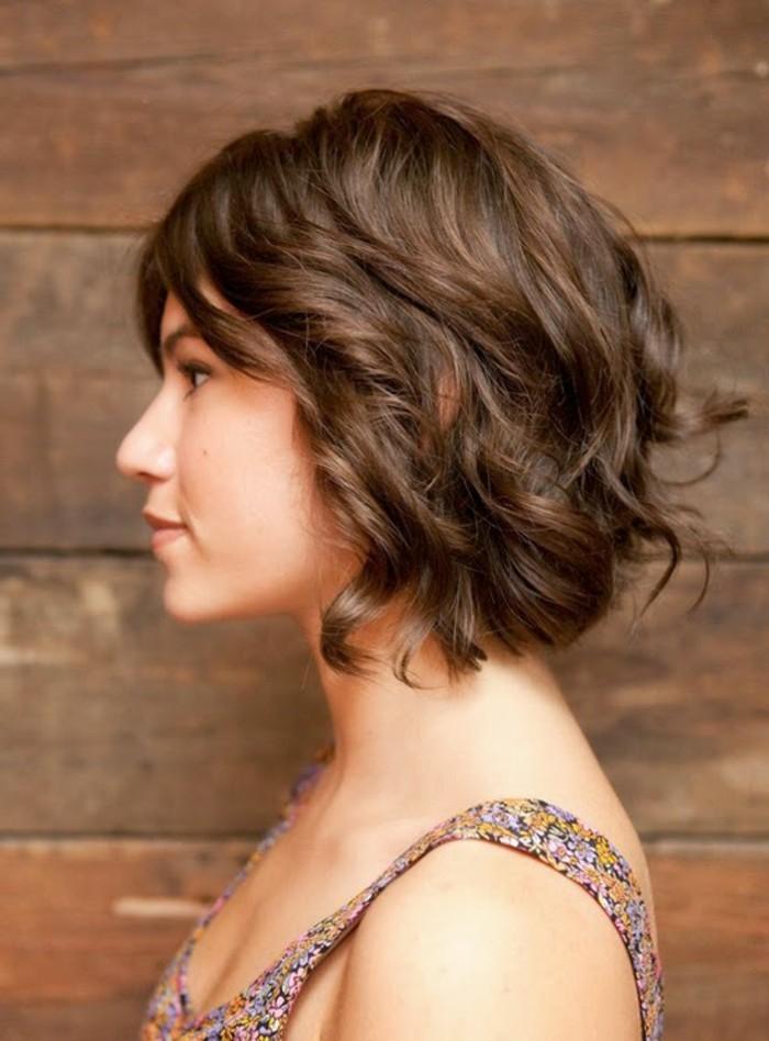 jolie-coupe-carre-long-coiffure-mi-long-magnifique-coiffure
