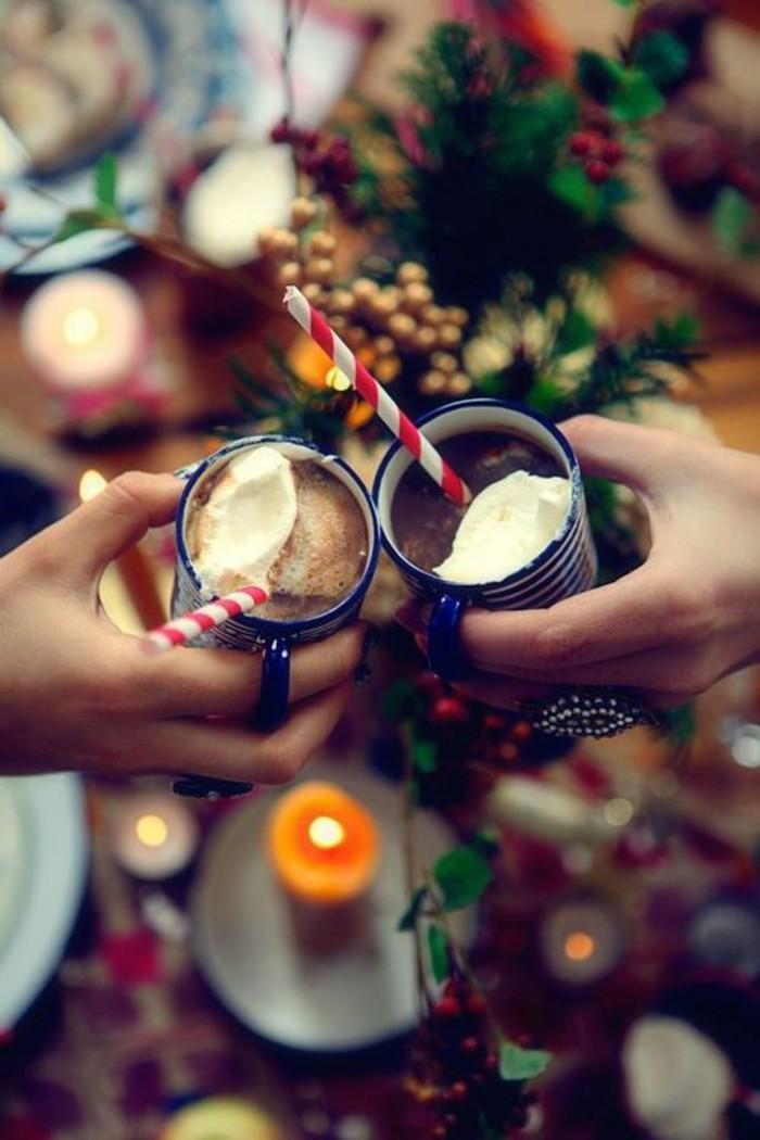 jolie-idee-deco-chamber-guirlande-lumineuse-decorative-noel-chocolat