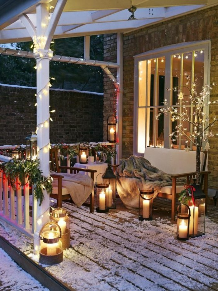 jolies-idees-deco-chamber-guirlande-lumineuse-decorative-noel-deco-exterieur