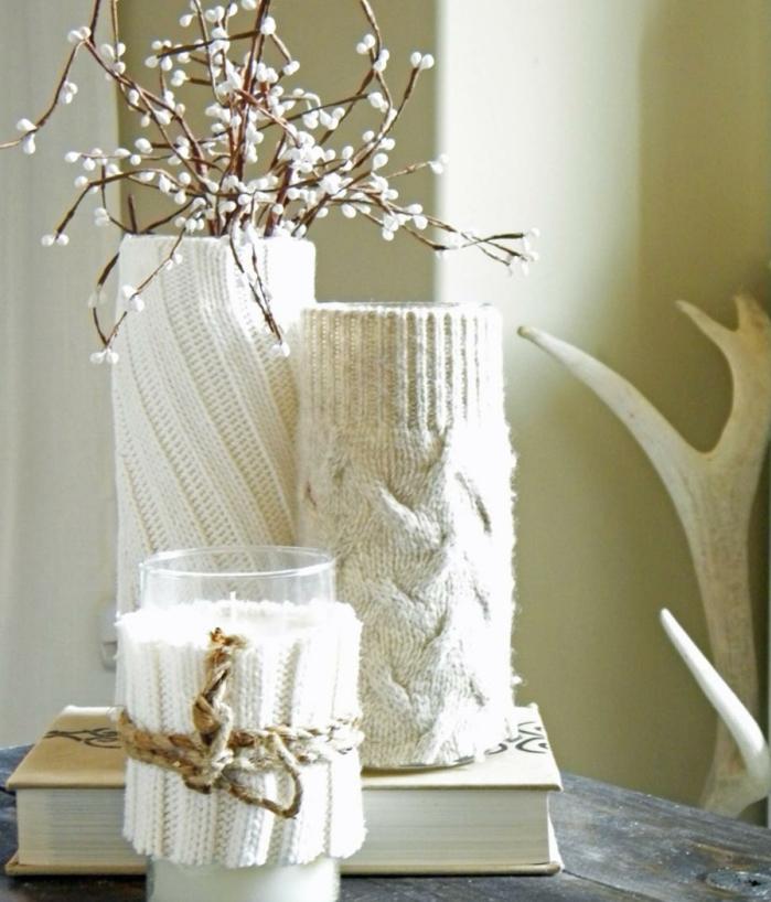 jolis-bandeaux-pour-votre-vases-cadeau-de-noel-a-fabriquer-soi-meme-idee-tres-interessante