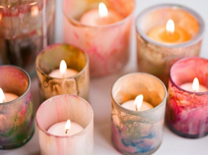 jolis-bougeoirs-decoratifs-une-idee-geniale-de-superbe-cadeau-de-noel-a-fabriquer