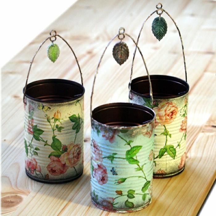 l-art-du-decoupage-sur-des-boites-de-conserve-vides-magnifique-suggestion-de-cadeau-de-noel