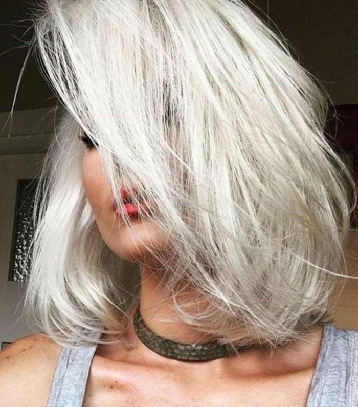 la-coupe-carre-court-carre-court-degrade-blonde-light