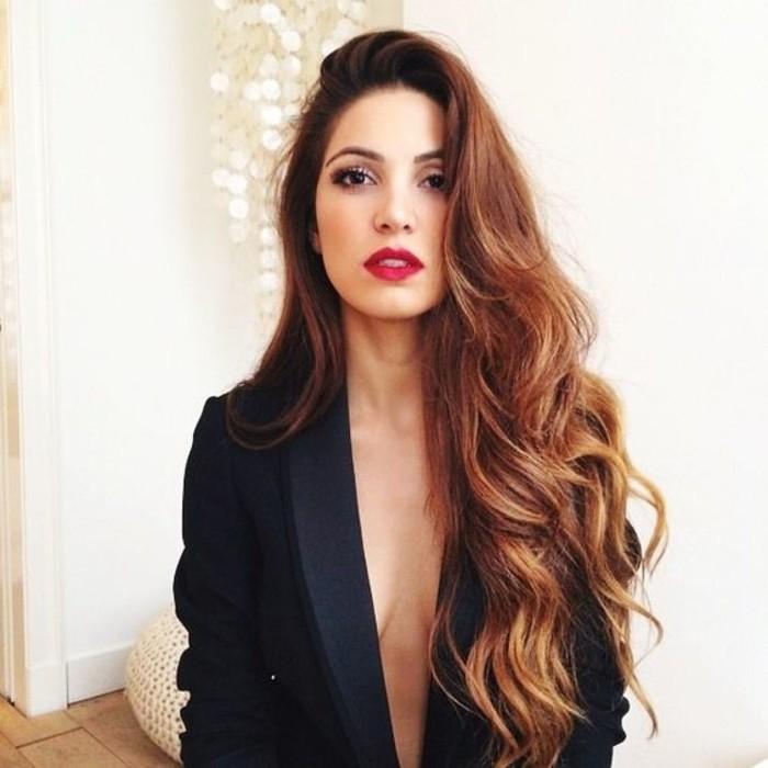 la-coupe-cheveux-long-coupe-cheuveux-long-belle