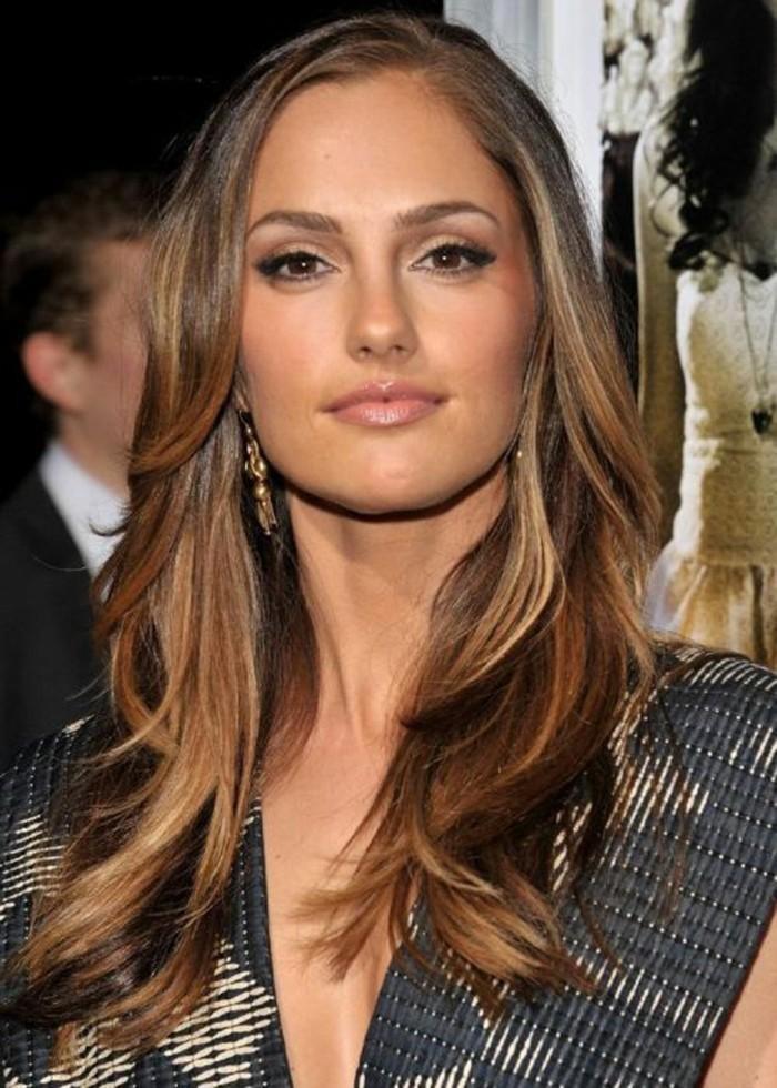la-coupe-de-cheveux-femme-long-2016-tendances-une-idee-de-celebrite