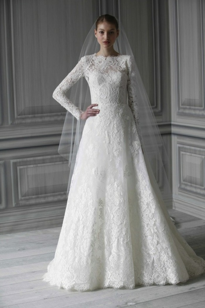 la-robe-idee-quelle-robe-de-mariee-avec-manche-dentelle