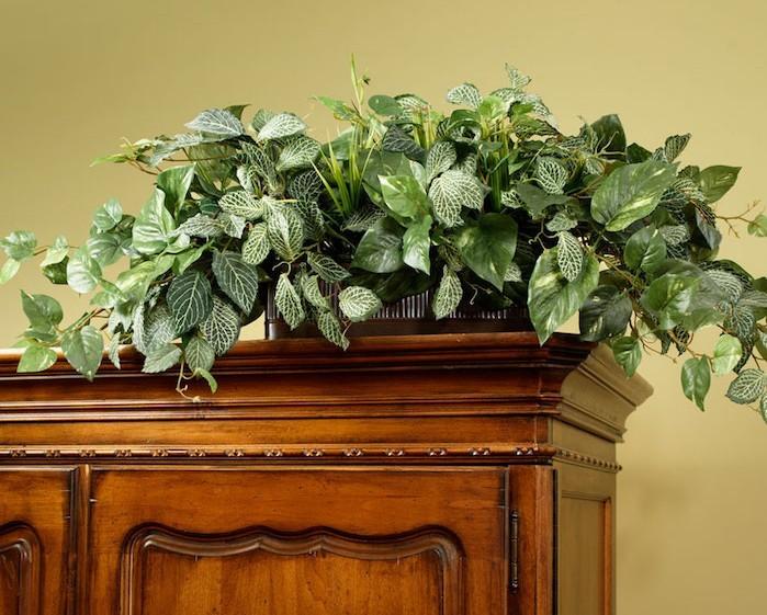 lierre-artificiel-fausse-plante-fausses-fleurs-plante-artificielle-plastique