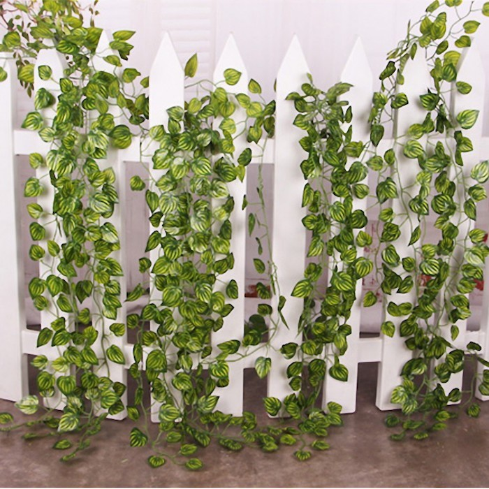 lierre-artificiel-idee-deco-haie-buisson-barriere-separation-vegetal-plante-artificielle