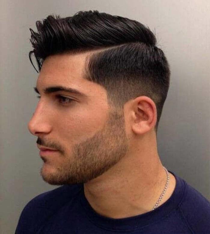 look-hipster-coupe-de-cheveux-homme-a-la-mode-coiffure-retro-pompadour-undercut-degrade