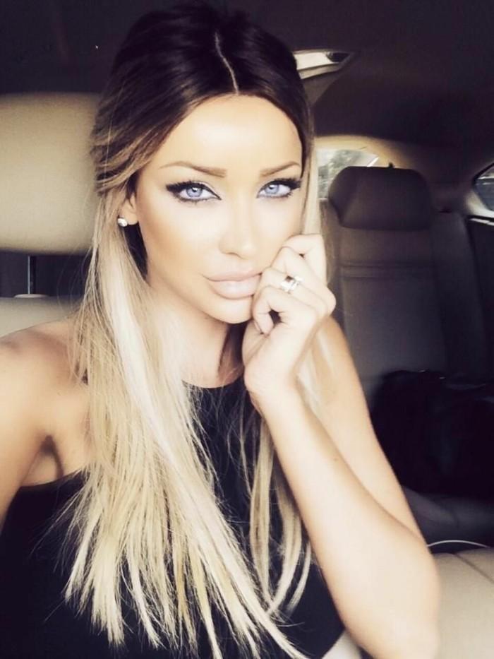 magnifique-coupe-de-cheveux-long-degrade-belle-femme