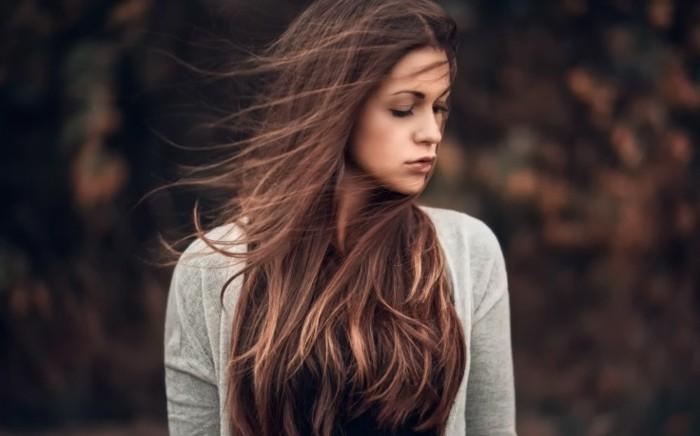 magnifique-coupe-de-cheveux-long-degrade-chouette-photo