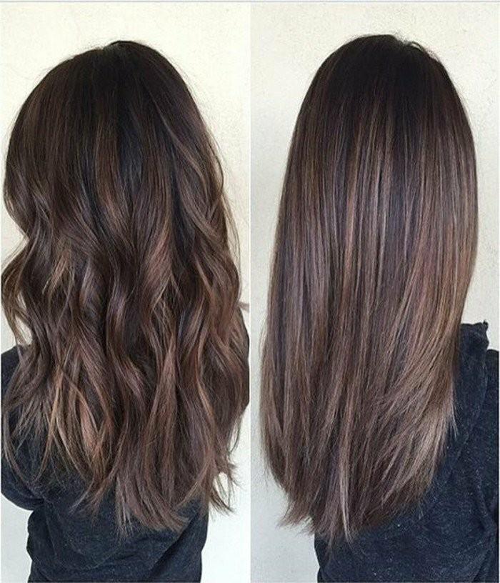 magnifique-coupe-de-cheveux-long-degrade-superbe-coupe-degrade-cheveux-long-moderne