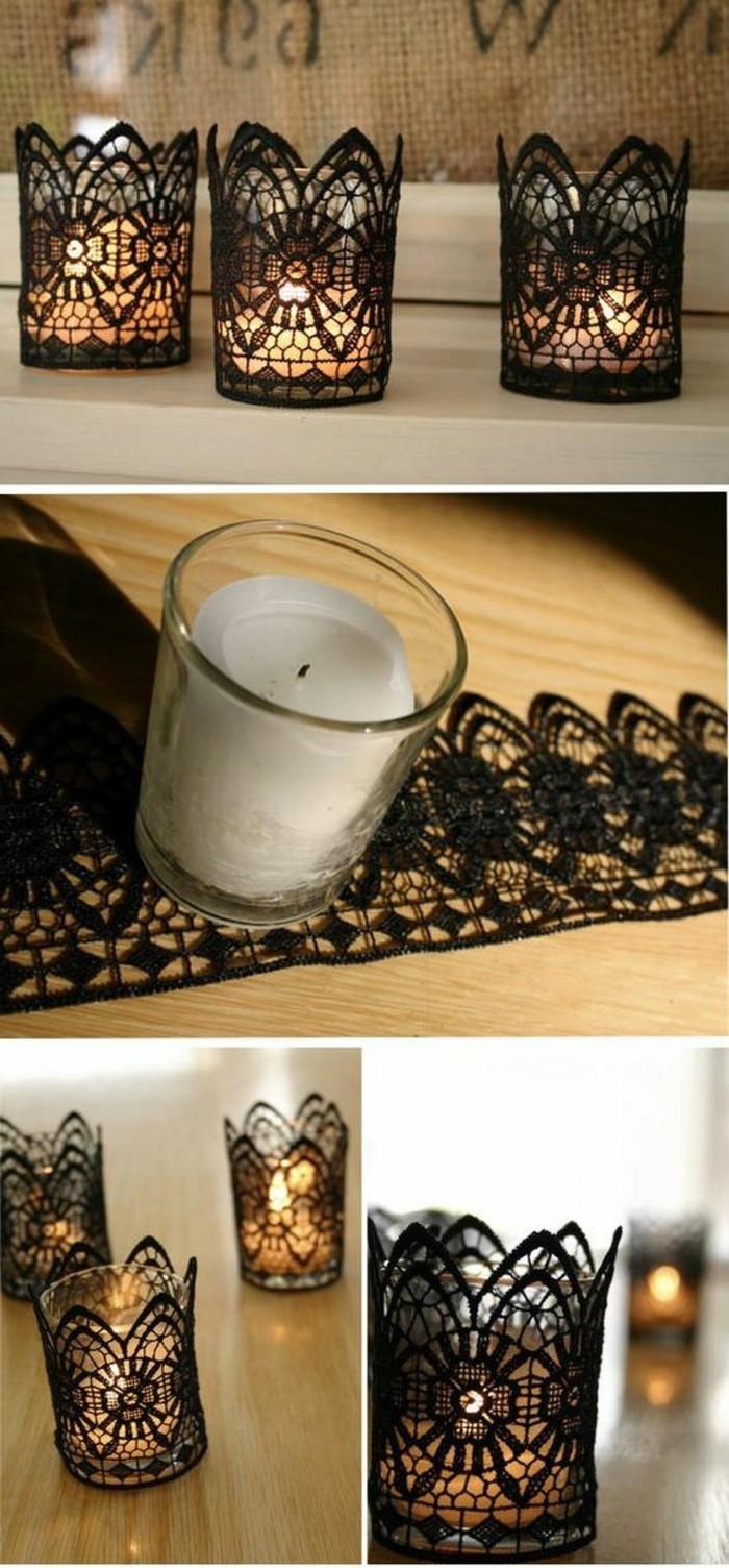 magnifique-idee-pour-la-decoration-de-votre-moule-une-piece-de-dentelle-enroulee-autour