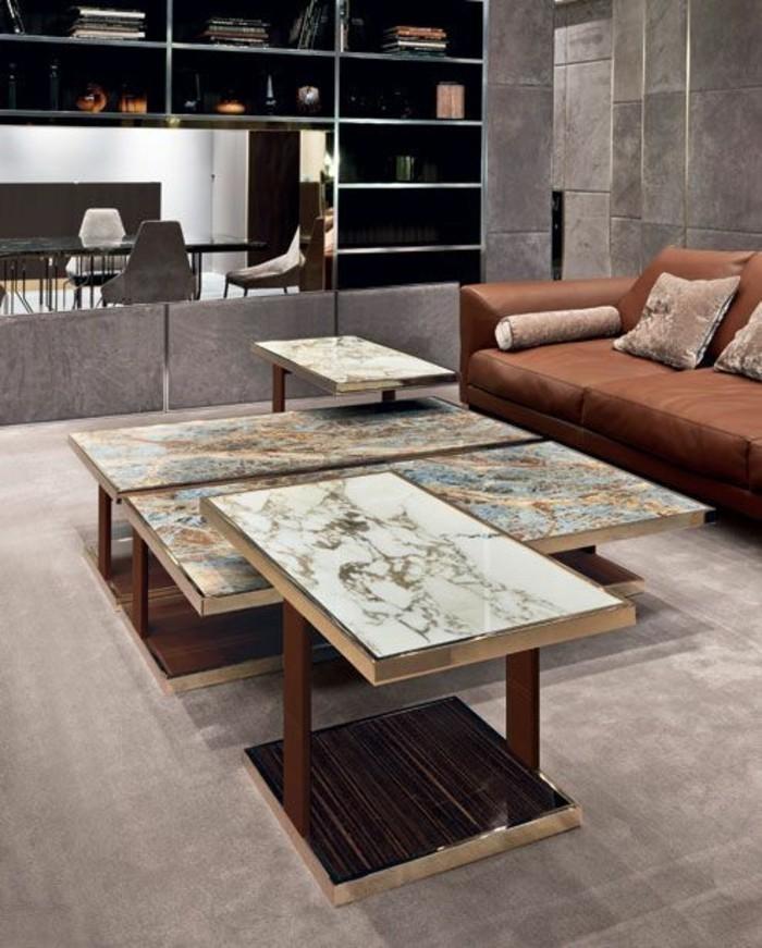 magnifique-table-basse-en-marbre