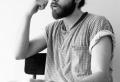 MAN BUN, Top Knot  – Le CHIGNON homme à la pointe de la tendance