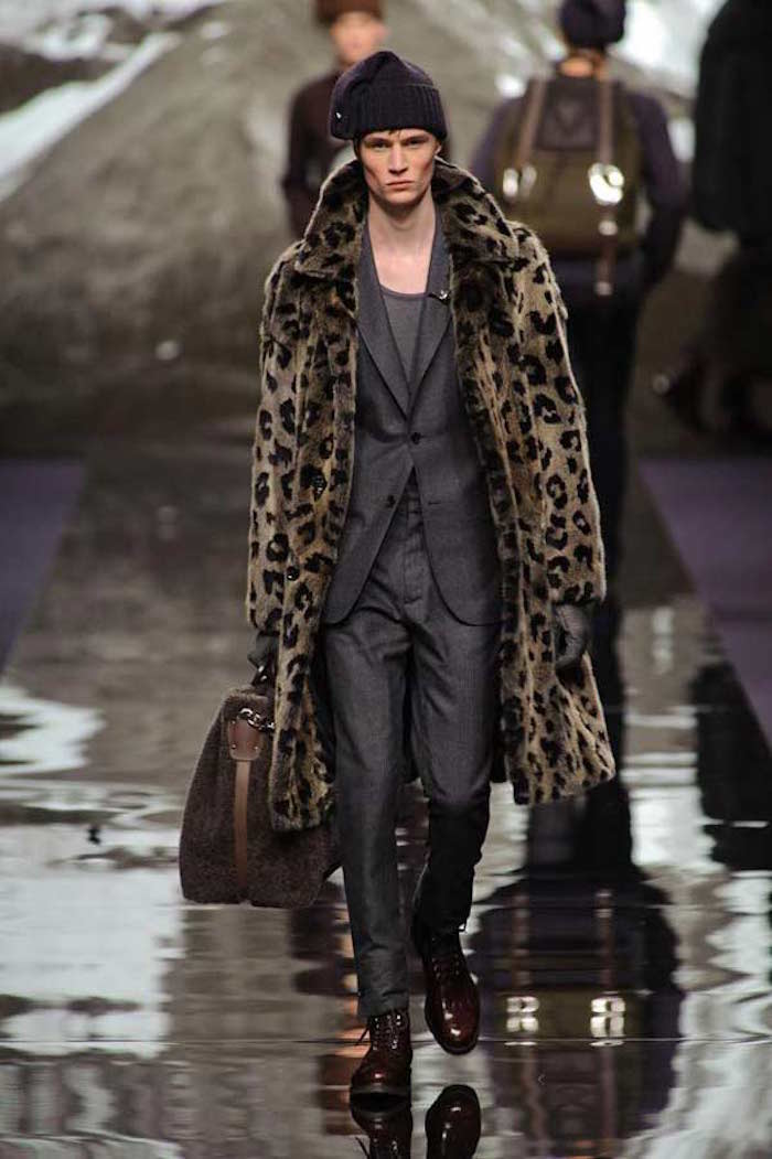 manteau-louis-vuitton-fashion-week-for-men