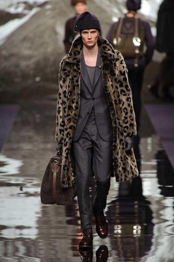 manteau-louis-vuitton-fashion-week-for-men
