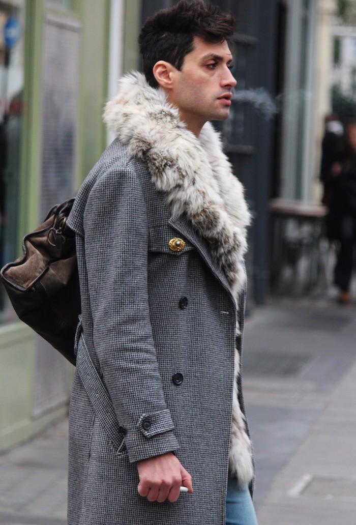 manteau-hiver-homme-fashion-week-original