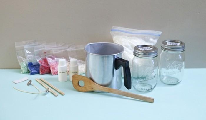 materiel-necessaire-pour-fabriquer-des-bougies-parfumees-et-colorees-idee-geniale