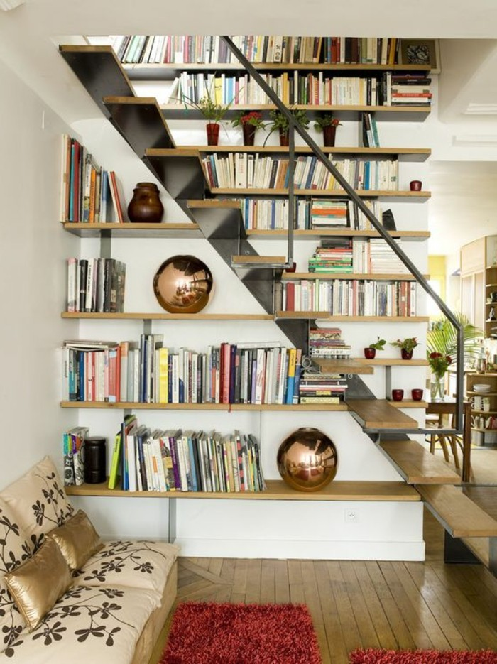 meuble-bibliotheque-mezzanine-coin-lecture-original