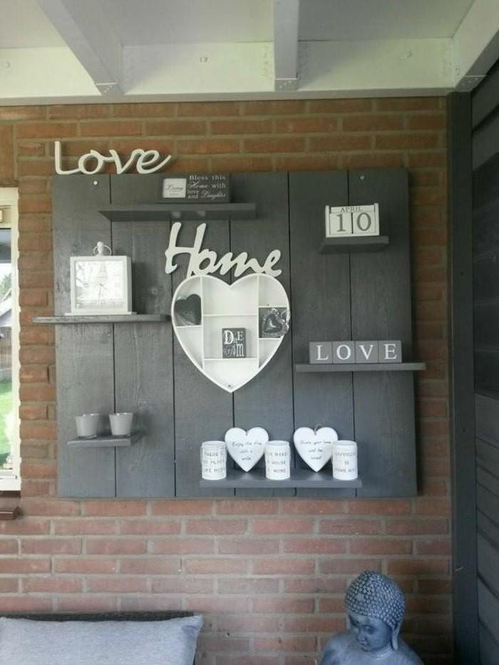 meuble-en-palette-de-bois-amour-maison-inspiration