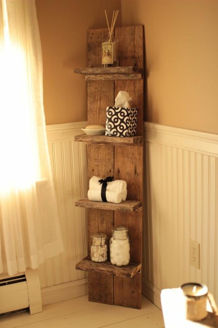 meuble-en-palette-de-bois-atmposphere-relaxante-pour-la-salle-de-bain