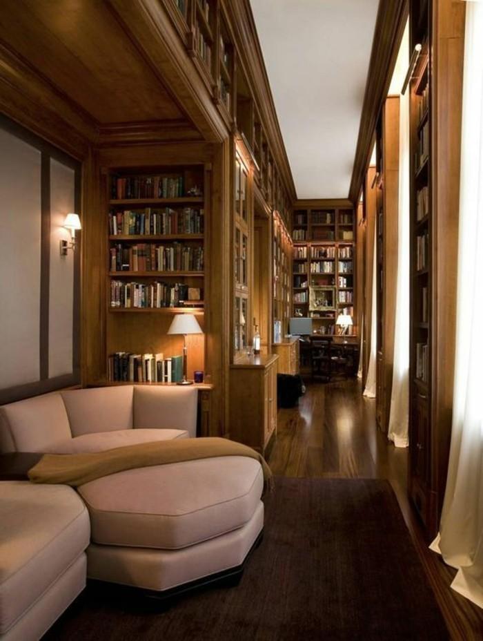 meuble-etagere-interieur-cosy-style-traditionnel-fauteuils-blancs