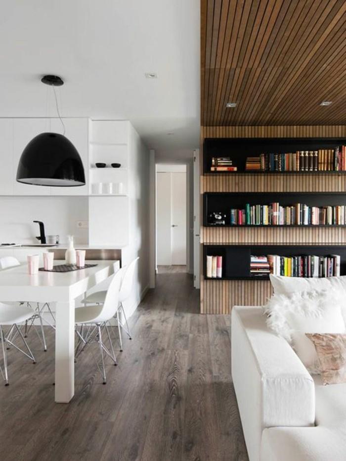 meuble-etagere-salon-cuisine-et-salle-a-manger
