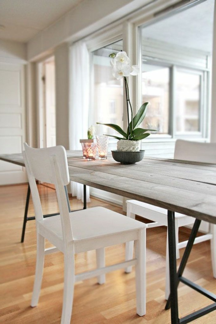 meubles-de-salle-a-manger-amenagement-de-salle-a-manger-simple