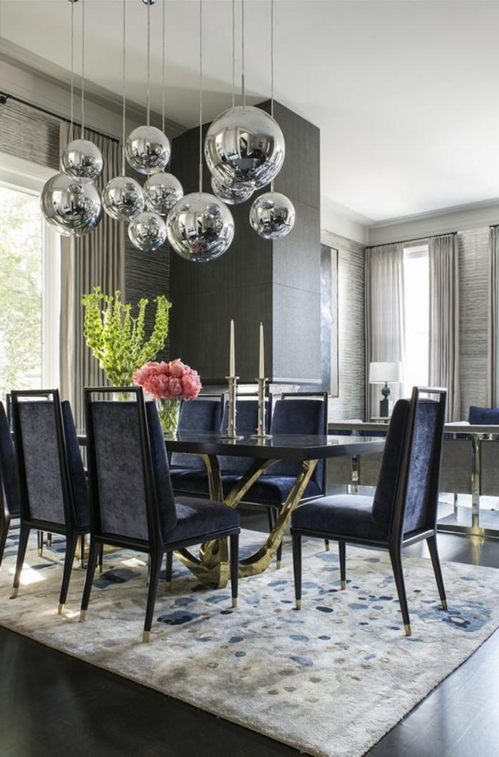 meubles-de-salle-a-manger-chaises-contemporaines-dossiers-hauts
