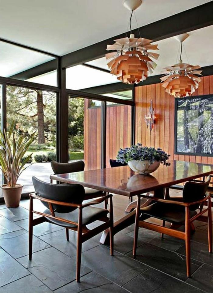 meubles-de-salle-a-manger-chaises-design-et-suspensions-originales