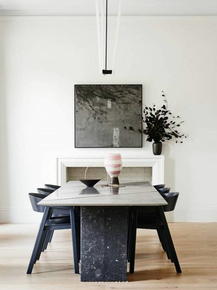 meubles-de-salle-a-manger-chaises-design-polycarbonate