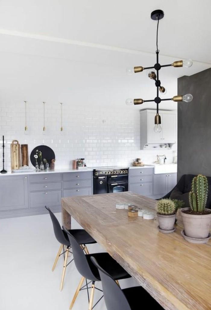 meubles-de-salle-a-manger-chaises-design-scandinave-table-longue