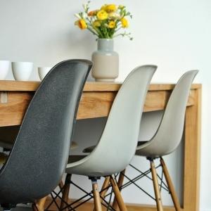 Quels meubles de salle à manger pour personnaliser son coin de repas
