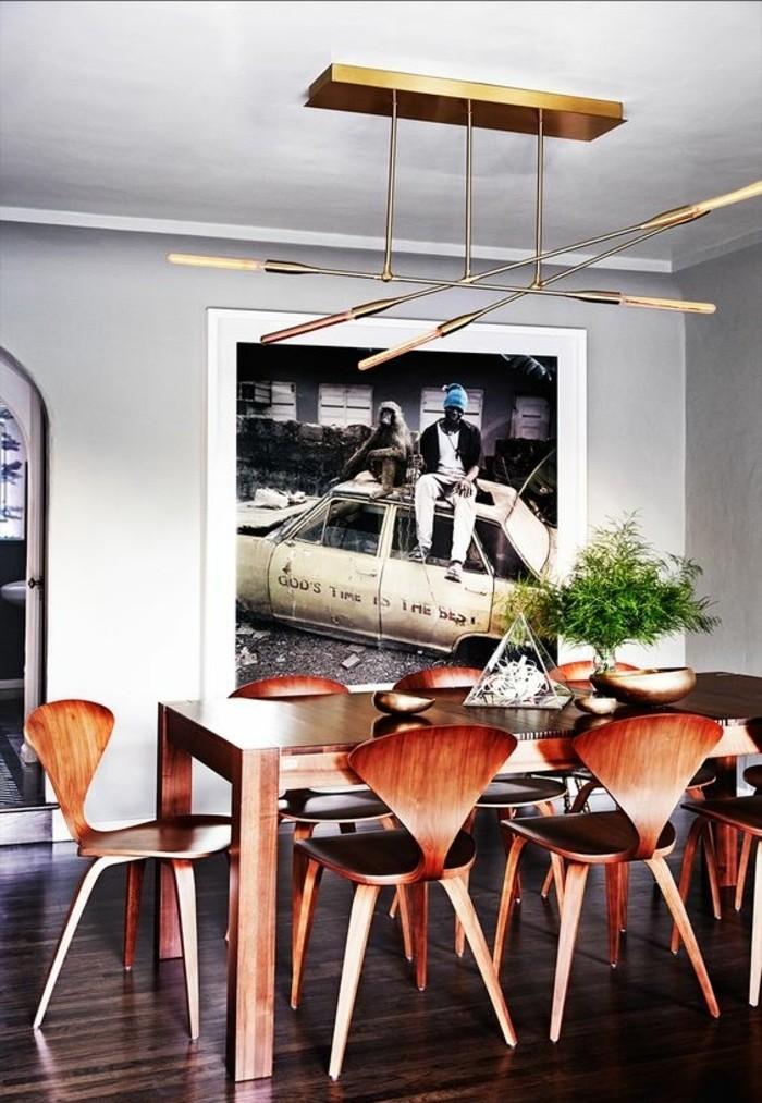 meubles-de-salle-a-manger-jolie-salle-de-dejeuner-chaises-en-bois
