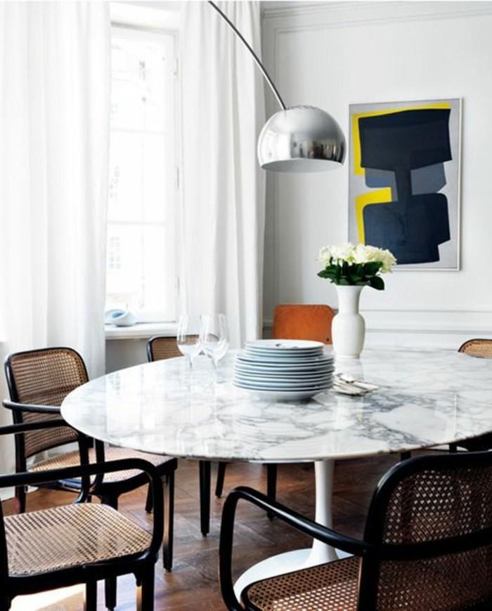 meubles-de-salle-a-manger-meuble-de-salle-a-manger-idees