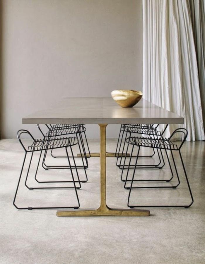 meubles-de-salle-a-manger-meubles-epures-salle-a-manger-complete