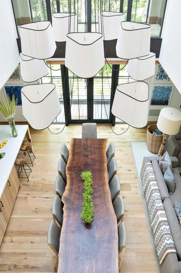 meubles-de-salle-a-manger-tables-courbes-naturelles