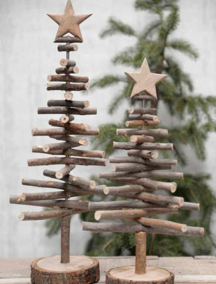 mini-sapin-de-noel-design-en-bois-flotte-a-faire-soi-meme-petites-branches-de-bois