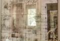 Le miroir mural grande taille – accessoire pratique et décoration originale