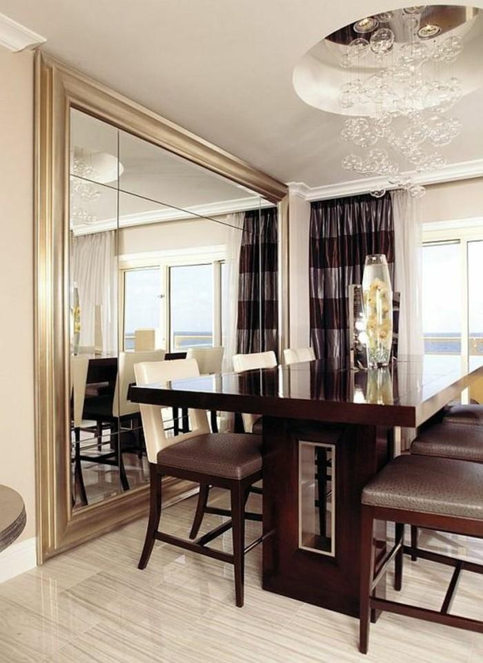 miroir-mural-grande-taille-miroir-de-salle-a-manger-iterieur-elegant