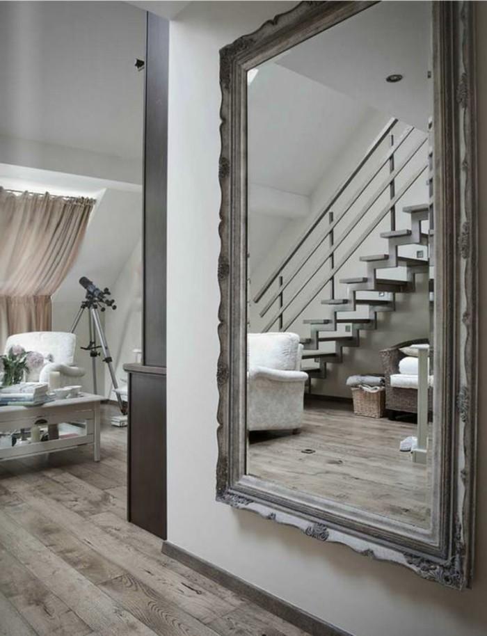 miroir-mural-grande-taille-miroir-geant-mural-dans-le-couloir