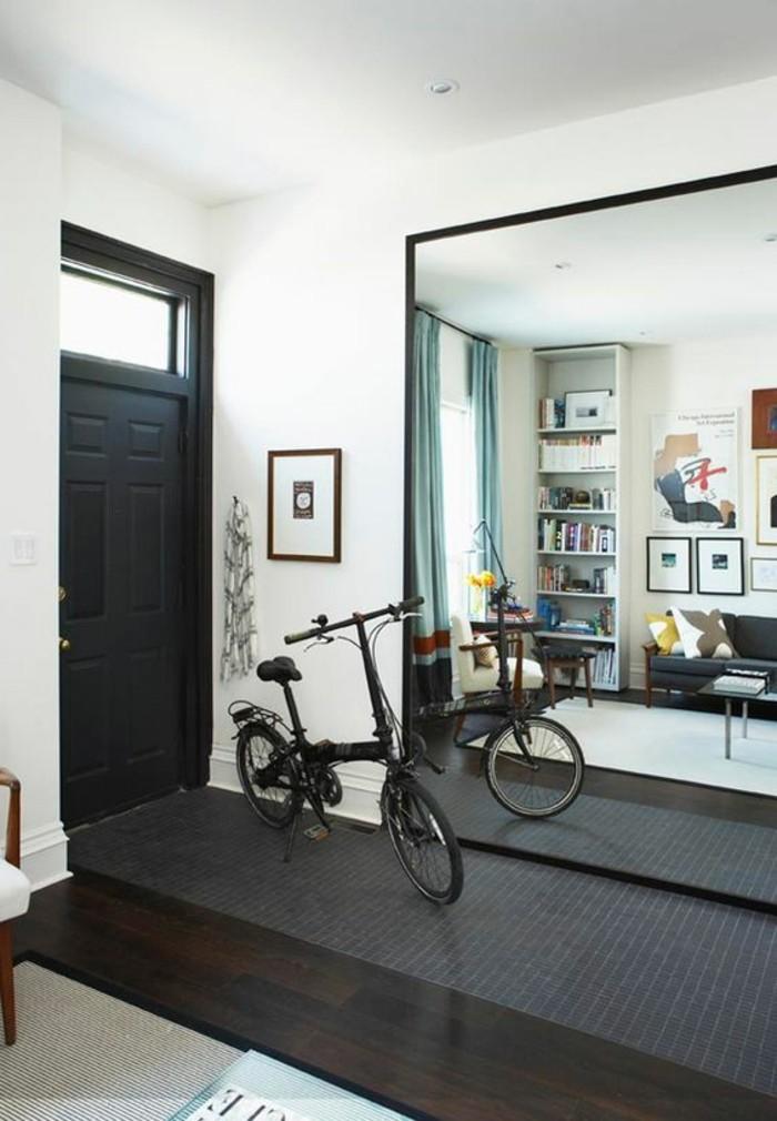 miroir-mural-grande-taille-miroir-geant-pour-lentree