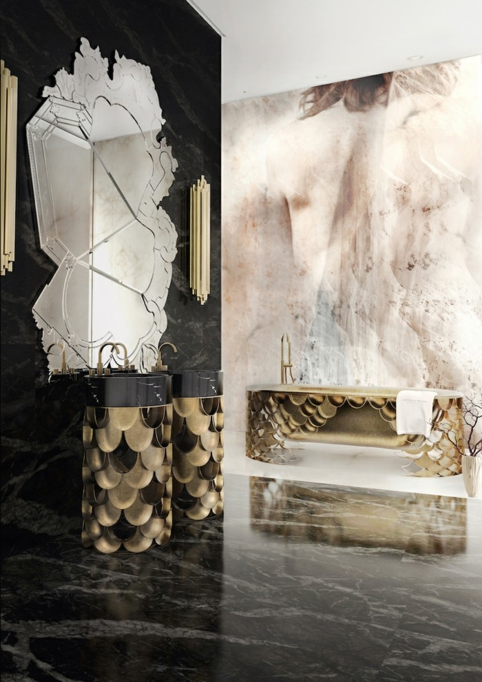 miroir-mural-grande-taille-salle-de-bain-miroir-extravagant