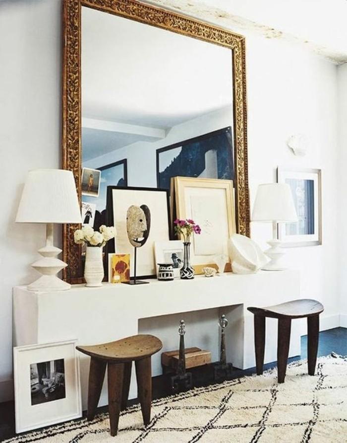 miroir-mural-grande-taille-tapus-marocain-grand-miroir-encadre