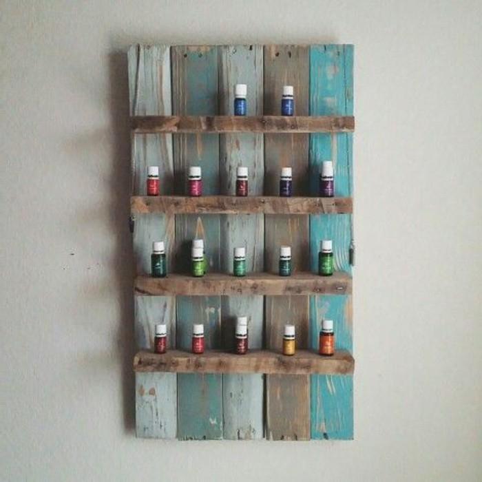 mobilier-en-palette-en-bleu-et-gris