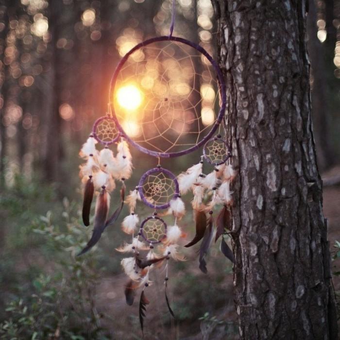 modele-d-attrape-reve-tres-joli-anneau-central-et-plusieurs-petits-anneaux-decoration-de-plumes