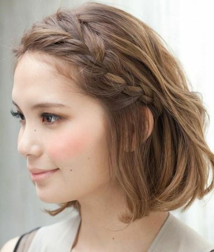ootd-et-coupe-de-cheveux-femme-beaute-coiffure-tresse