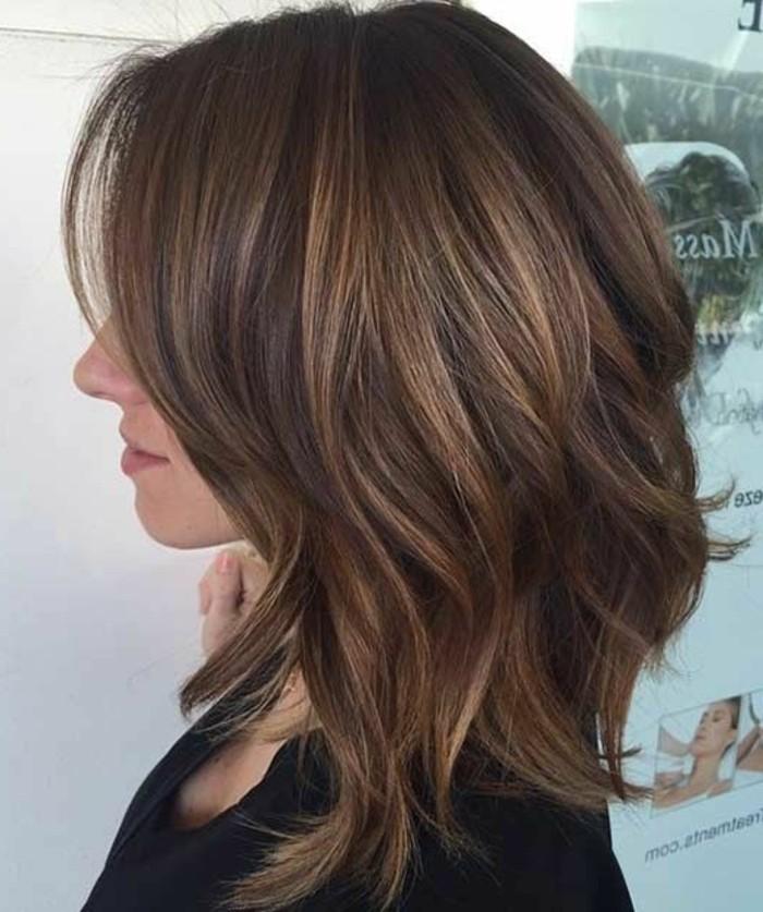 ootd-et-coupe-de-cheveux-femme-beaute-mi-long-coiffure